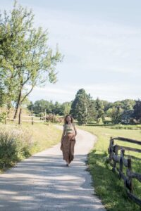 Indira juratek osobne granice blog