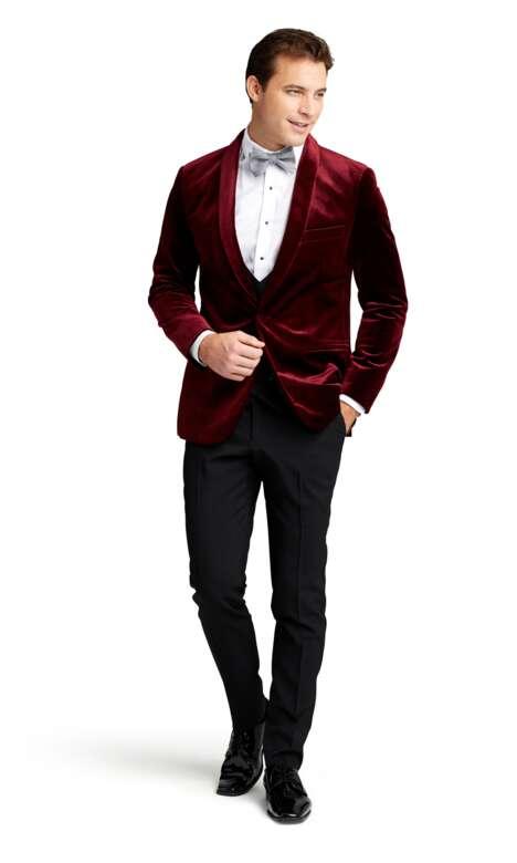 H&m najam odijela iznajmljivanje