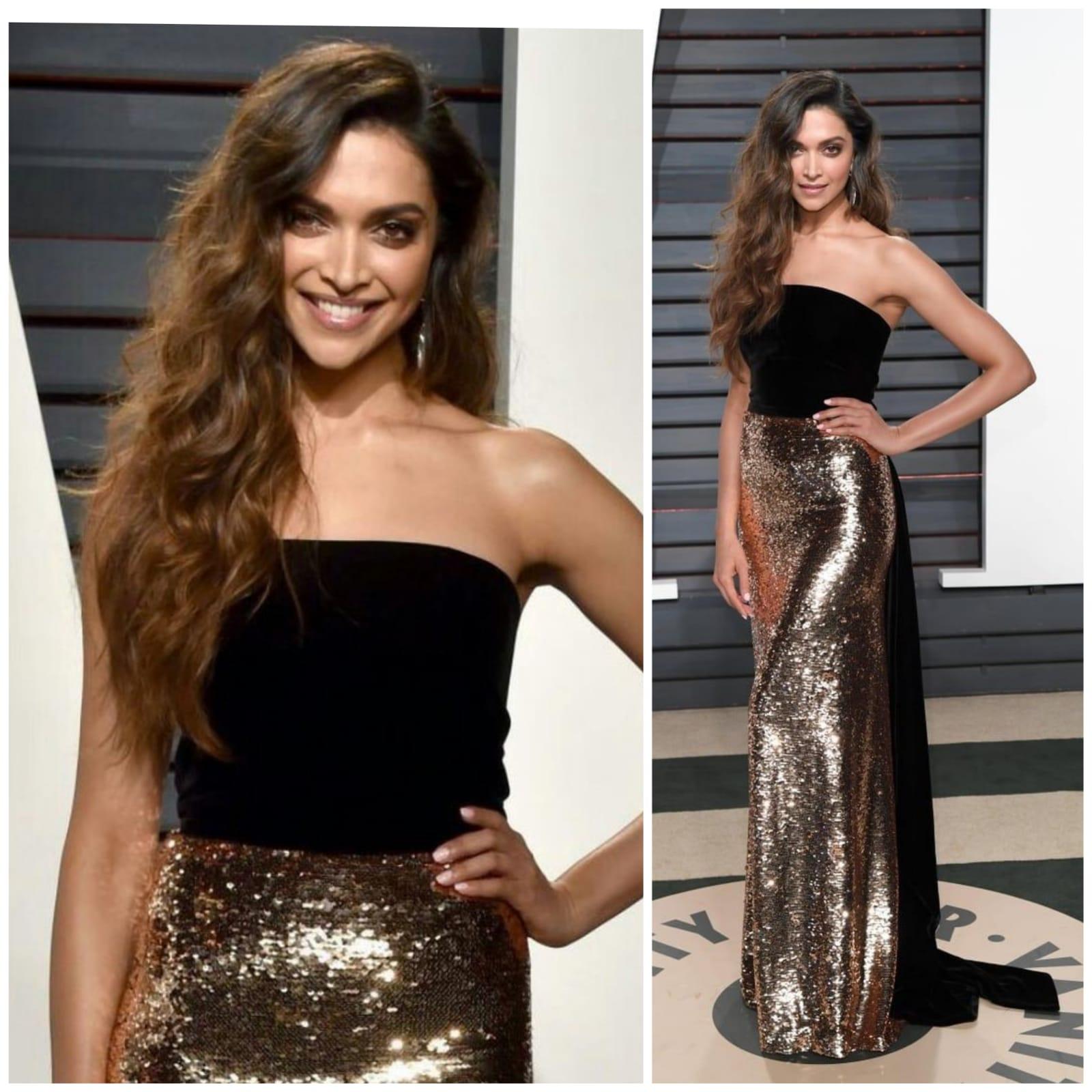 Bollywood Hollywood Beauty