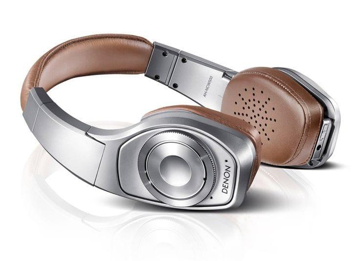Walkman slušalice