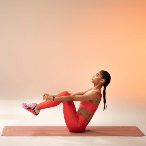 B.You Yoga Mat_1 2