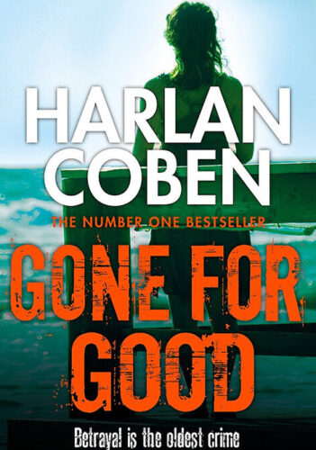 harlan-coben-gone-for-good