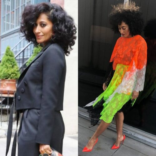 https://www.theflow.hr/stars-of-today-tracee-ellis-ross/