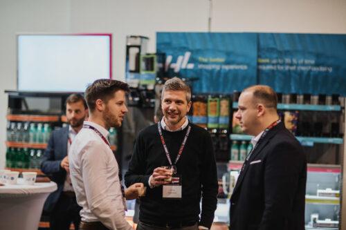 Fmcg konferencija Fmcg retail summit konferencija
