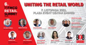 6. FMCG Retail Summit