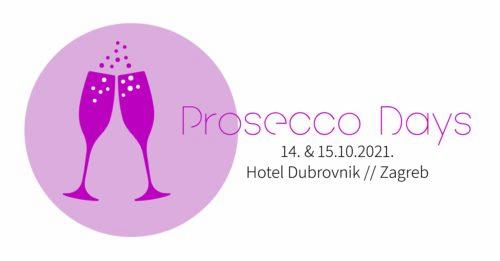 Prosecco days zagreb vinoljupci